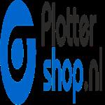 logo pottershop