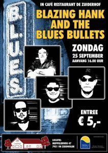 poster-blues-bullets-1